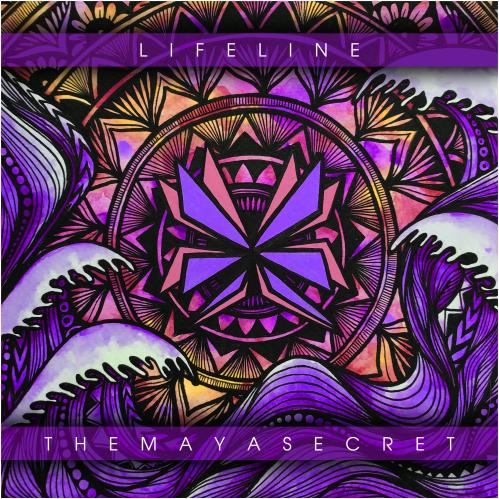 THE MAYA SECRET - Lifeline