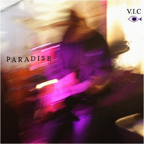 VFSix - Paradise