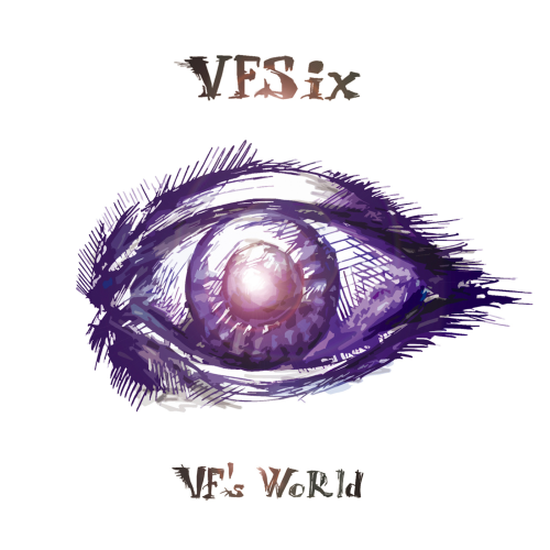 VFSix - VF's World